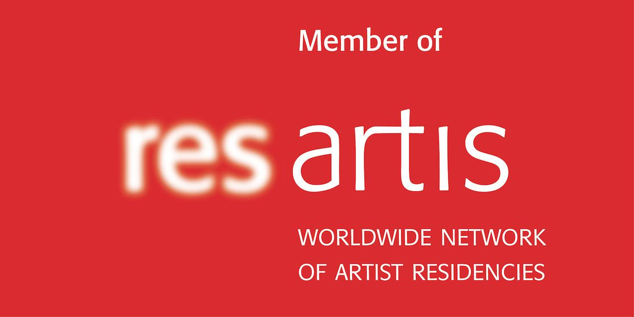 Venezia_contemporanea_res_artis_member_logo.jpg